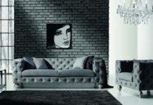 3 osobowa sofa