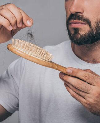 Na czym polega mikropigmentacja skóry głowy