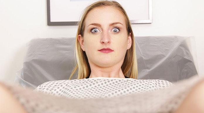 Badania prenatalne i kto powinien je wykonywać
