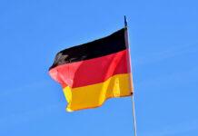 Co jest w stanie zapewnić intensywny kurs języka niemieckiego